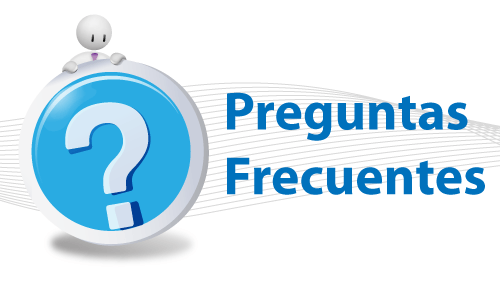cf660f821fd1 (Exógena) SHD Preguntas frecuentes sobre el envió de información exógena  del distrito.
