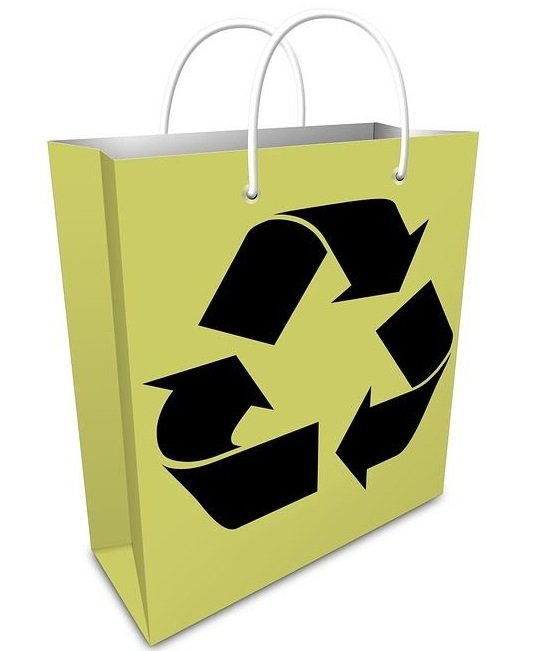 Se dispara venta de bolsas reutilizables por nuevo impuesto   Accounter 6c7043b331a9