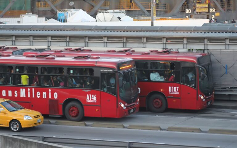 Subsidio de transporte 2019