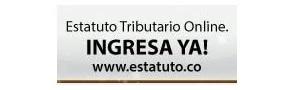 Estatuto Tributario Online